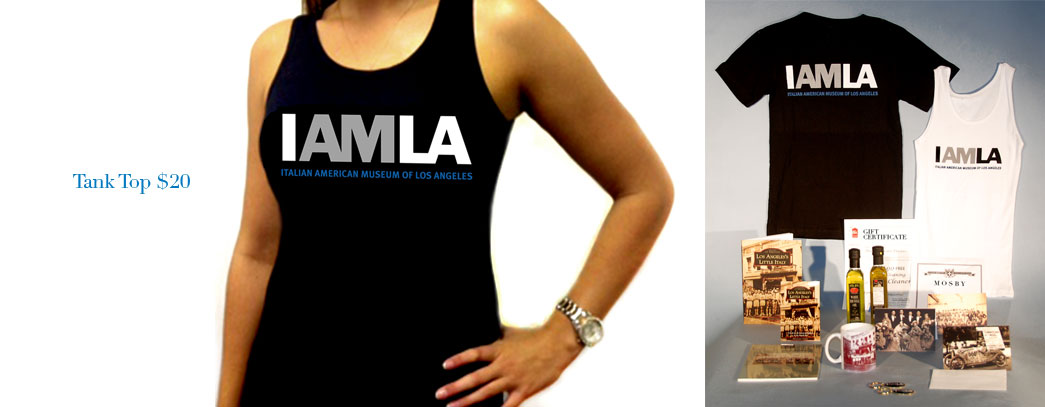 shop-iamla-cover