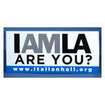sticker-iamla-are-you