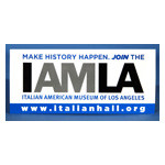 sticker-iamla-make-history-happen