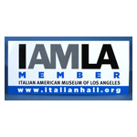 sticker-iamla-member