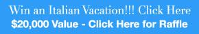 win-an-italian-vacation-iamla-2016