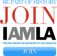 corporate-join-iamla
